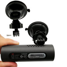 Support de ventouse portable dédié pour xiaomi 70mai DVR, support de caméra de voiture xiaomi 70mai enregistreur de conduite WiFi 1 pièces