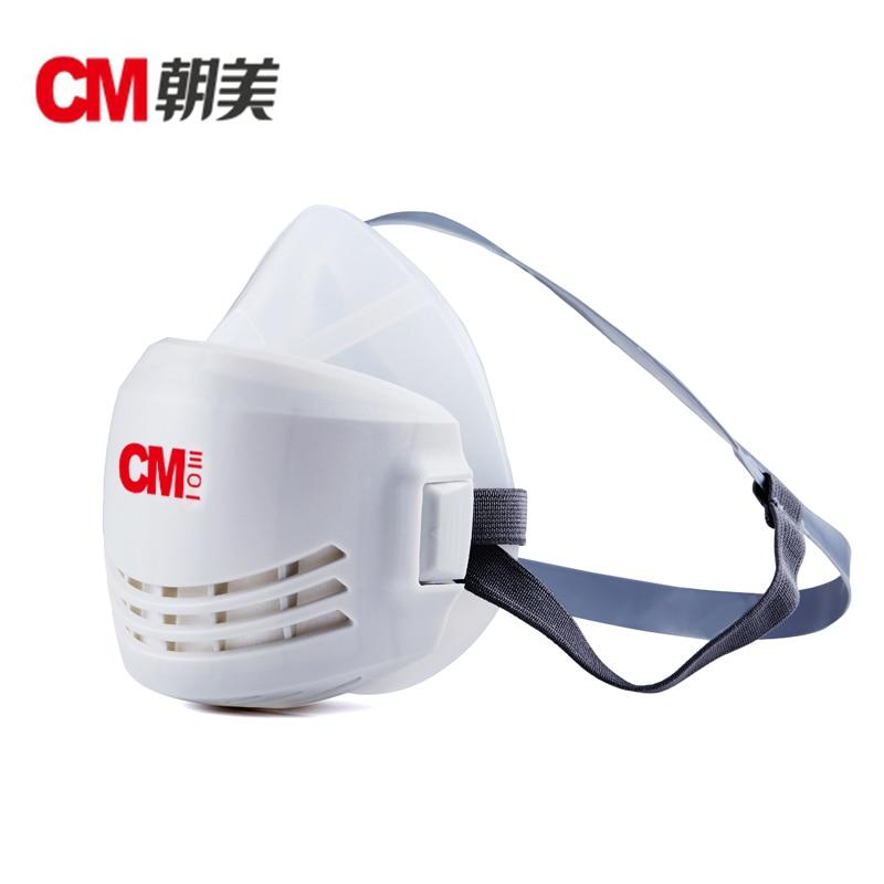washable n95 mask medical