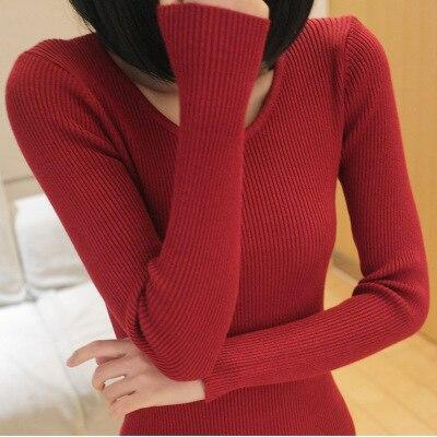 Damen Frühjahr koreanischen Stil Allgleiches Couture Long Paragraph - Damenbekleidung - Foto 3