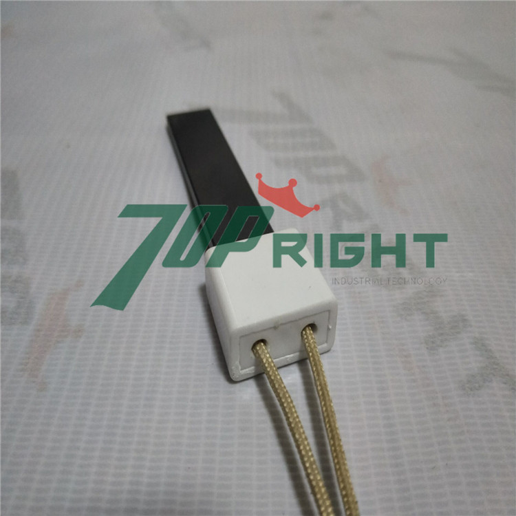 Electric Silicon Nitride Igniter TH95 220v400w