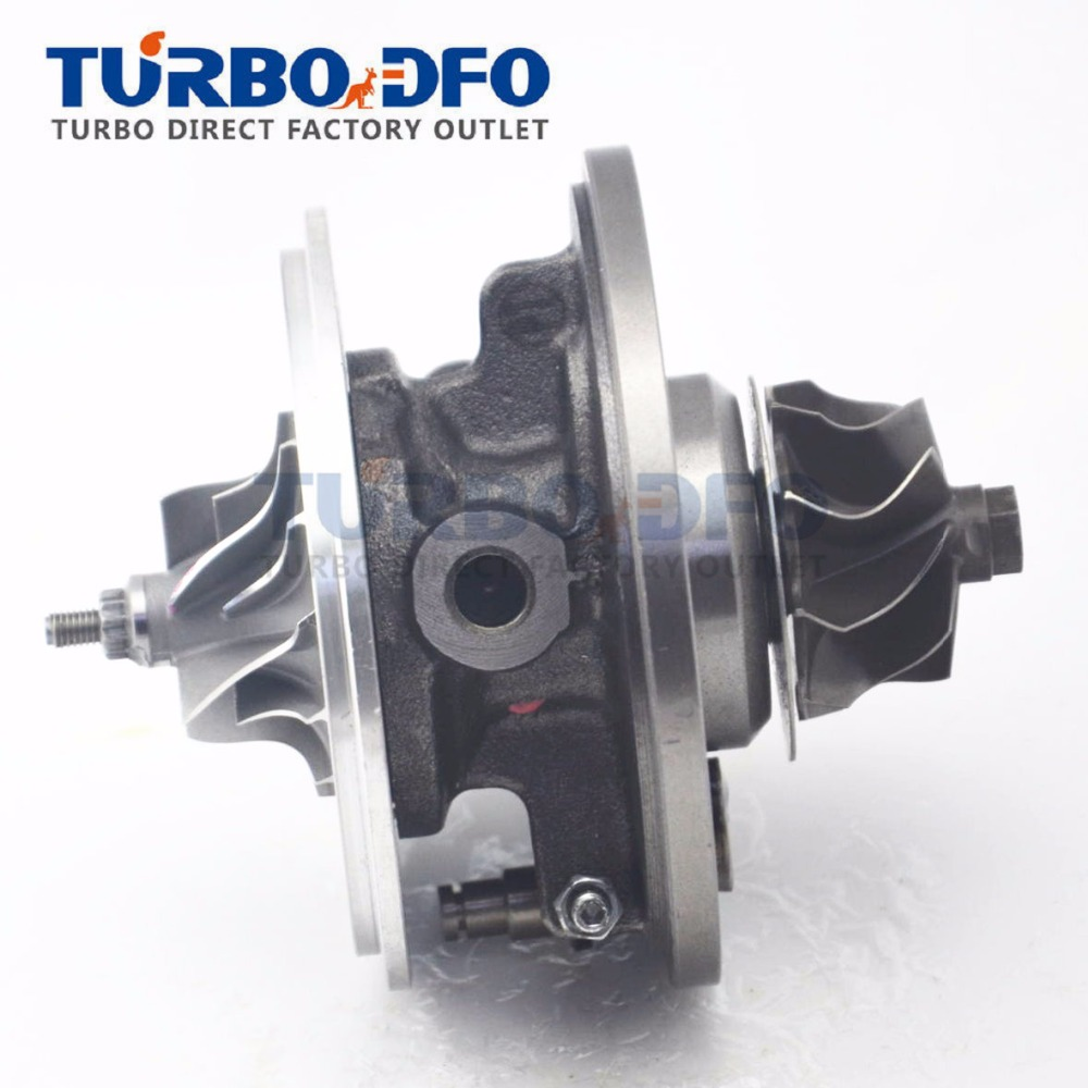 For Volkswagen Caddy POLO 1.9 TDI ASV 66 KW 90 HP 1995- GT1749V Turbo cartridge core chra 701854-0002 454231-0006 028145702N gt1544h for vw caddy golf jetta passat b4 1 9 tdi 1z ahu ale 66 kw 90 hp 028145701j turbo core chra 454083 cartridge