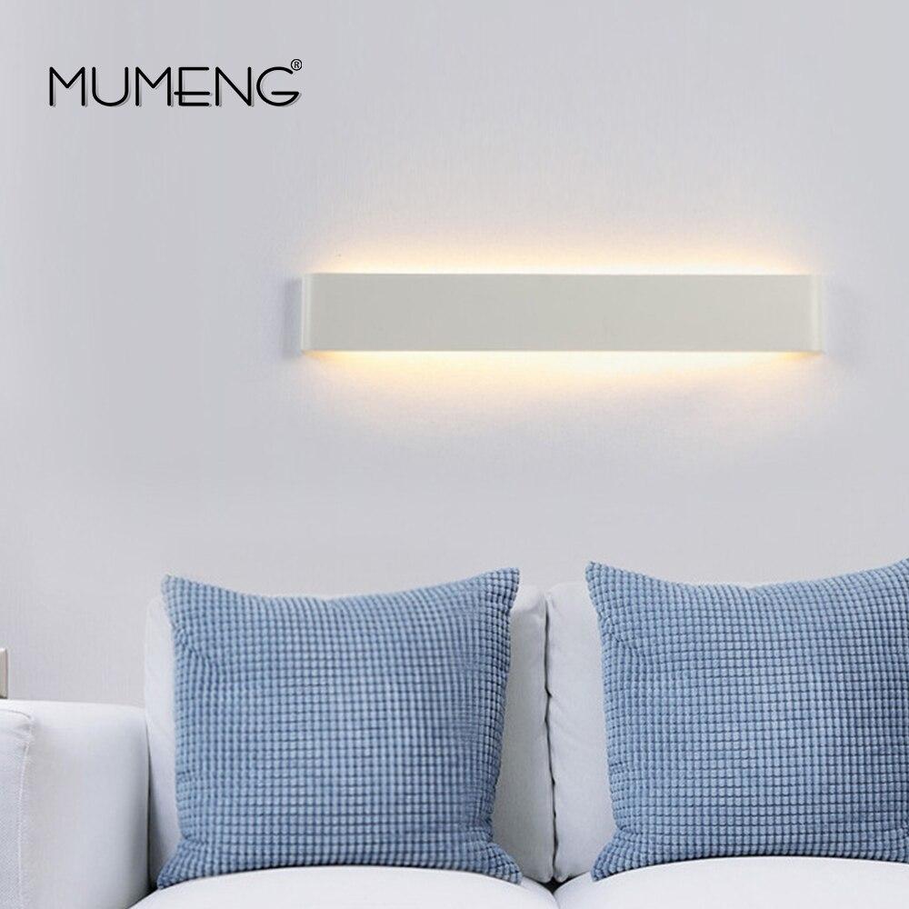 Luminaire Salle De Bain Style Industriel luminaires intérieur miroir led phares salle de bains