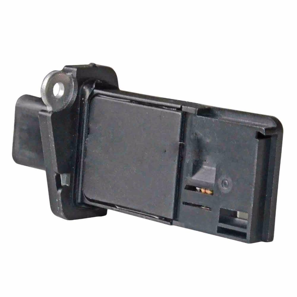 купить For Ford Lincoln Mazda Mercury MAF sensor Mass Air Flow Sensor 4515688 по цене 2246.96 рублей