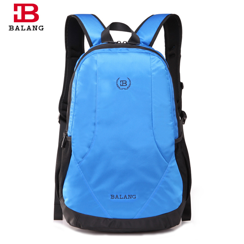 Laptop Backpacks Men Women for 15.6 Travel Backpack Women Bolsa Mochila School Bags for Teenagers Large Capacity Waterproof adventure time finn and jake school backpack for children teenagers men women bag mochila laptop knapsack bags