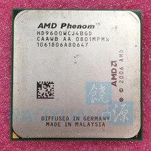Processor Intel i7 2820QM SR012 2.3GHz Quad Core 8MB Cache TDP 45W 22nm Laptop CPU