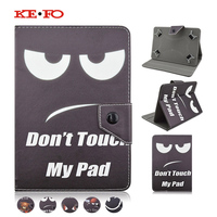 PU Leather Case Cover For ASUS MeMO Pad FHD 10 ME301T ME302 ME302C ME302KL 10 1