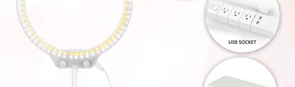 ringlight6_02