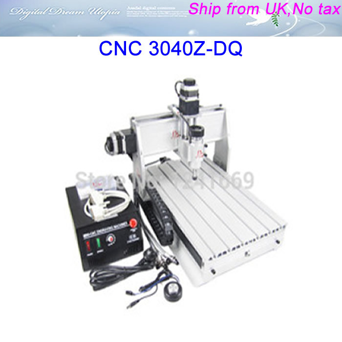 Free ship to EU city,CNC 3040Z-DQ drilling machine with ball screw and auto-checking tool,upgraded from cnc 3020 router,No tax! atamjit singh pal paramjit kaur khinda and amarjit singh gill local drug delivery from concept to clinical applications