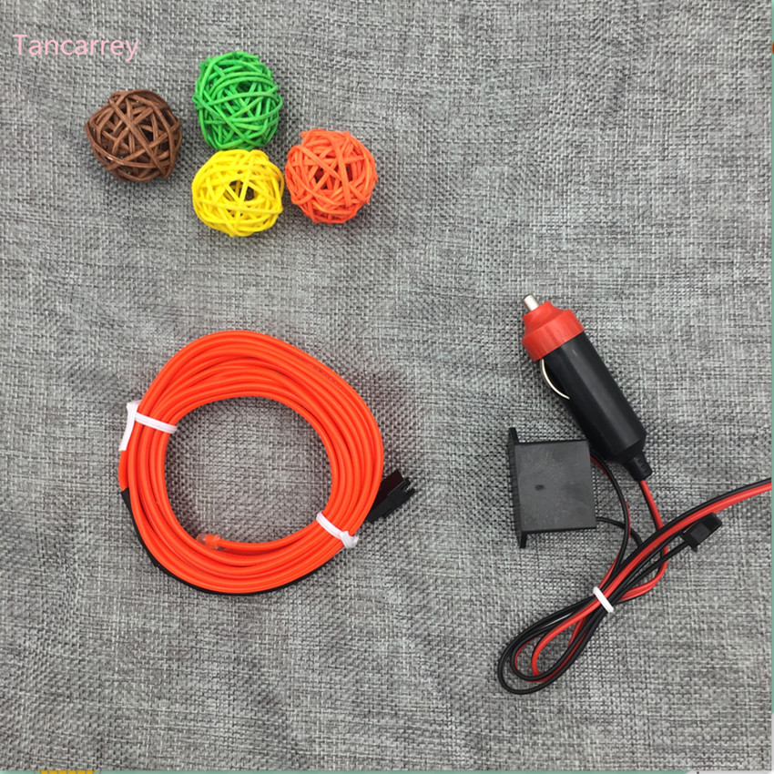 ®<b>New</b> Hot Selling AUTO Accessories FOR Chery TIGGO 5 ARRIZO ...