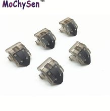 MoChySen Improved Compatible Upper Fuser Picker Finger for Ricoh Aficio 1015 1018 2015 2018 Mp1600 Mp1610 Mp2000(China)