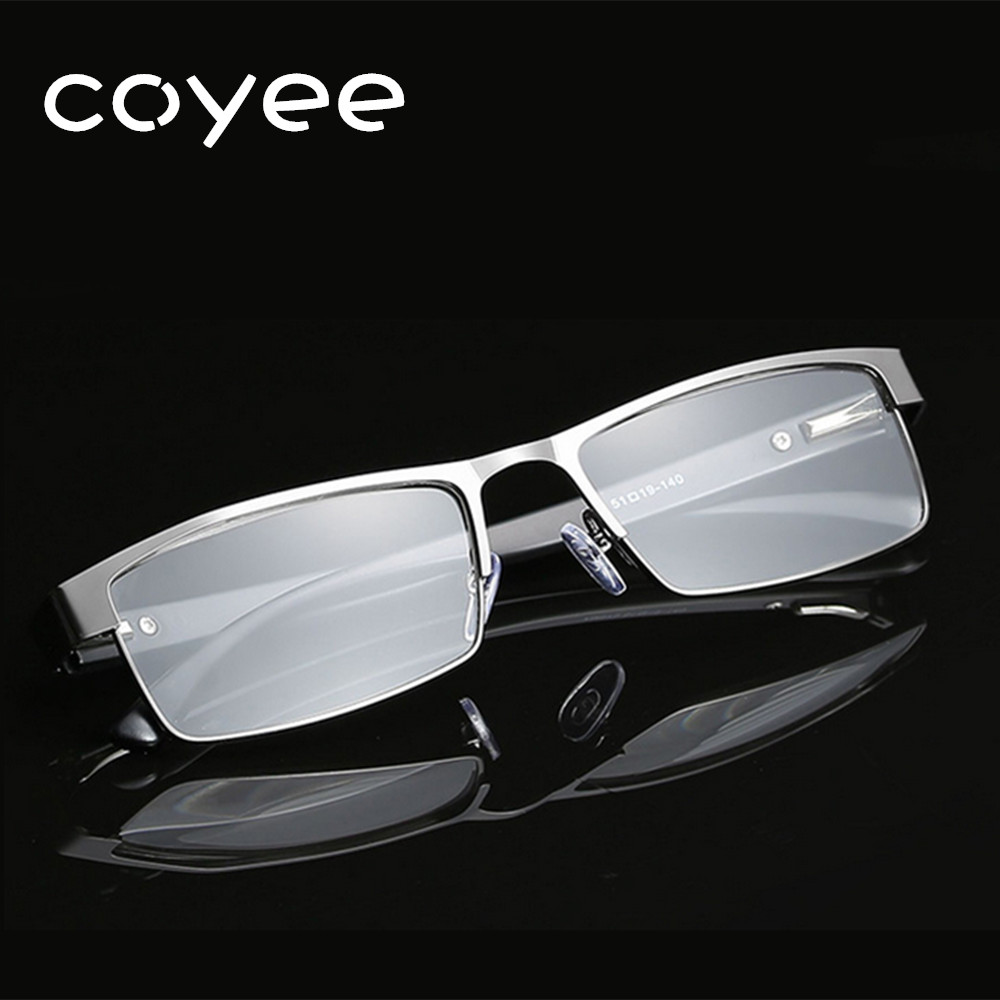 Adjustable Reading Glasses Men Folding Glasses For Presbyopic Diopter Spectacles Male Reader +1.0 +1.50 +2.0 +2.5 +3.0 +3.5 +4.0