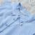 Japonés sweet botón de la tela escocesa del verano de las mujeres mediados de la pantorrilla dress cintura delgada vestido a cuadros sin mangas femenina dress mori chica linda c112