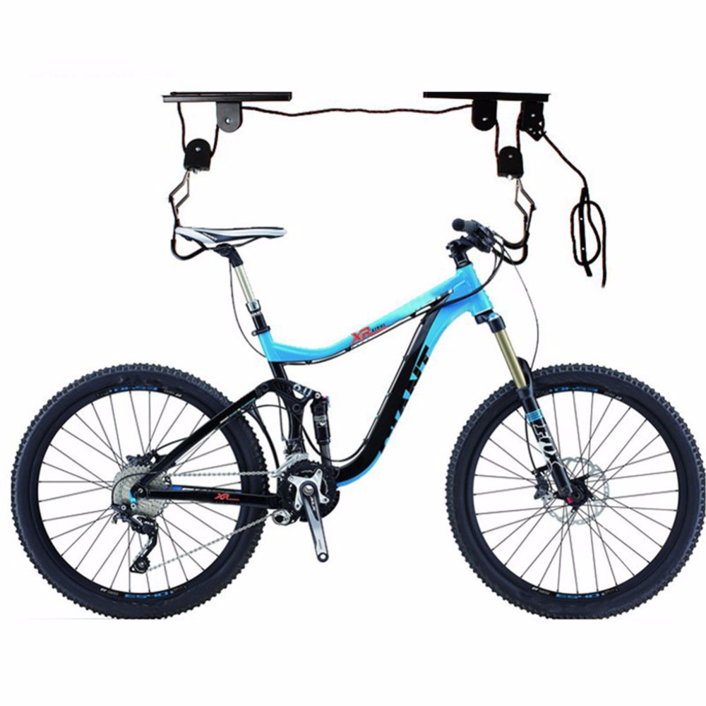 altruism shelf storage rack mount hanger hook garage wall bike holder racks house bicycle wall. Black Bedroom Furniture Sets. Home Design Ideas
