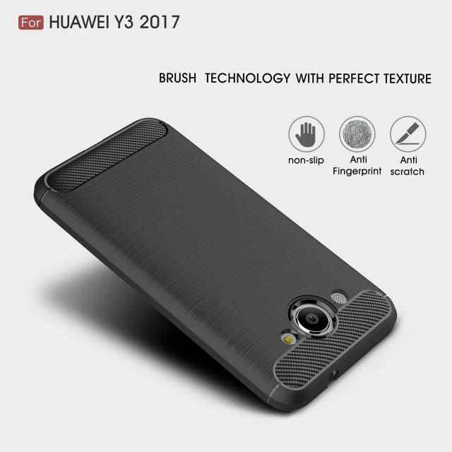 huawei y3 2017 case (1)