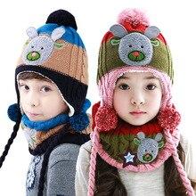 Galleria moose kids all Ingrosso - Acquista a Basso Prezzo moose kids Lotti  su Aliexpress.com d6fd190d4da6