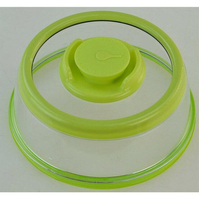 Plastic-Vacuum-Food-Sealer-Mintiml-Cover-Kitchen-Instant-Vacuum-Food-Sealer-Fresh-Cover-Refrigerator-Dish-Cover.jpg_640x640