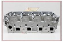 908610 YD25 YD25-DDTI полной части головки цилиндра YD25DDTI 11039-EB30A 11040-EC00C 11040-EB300 11040-EB30A 11039EC00A 11040EC00C