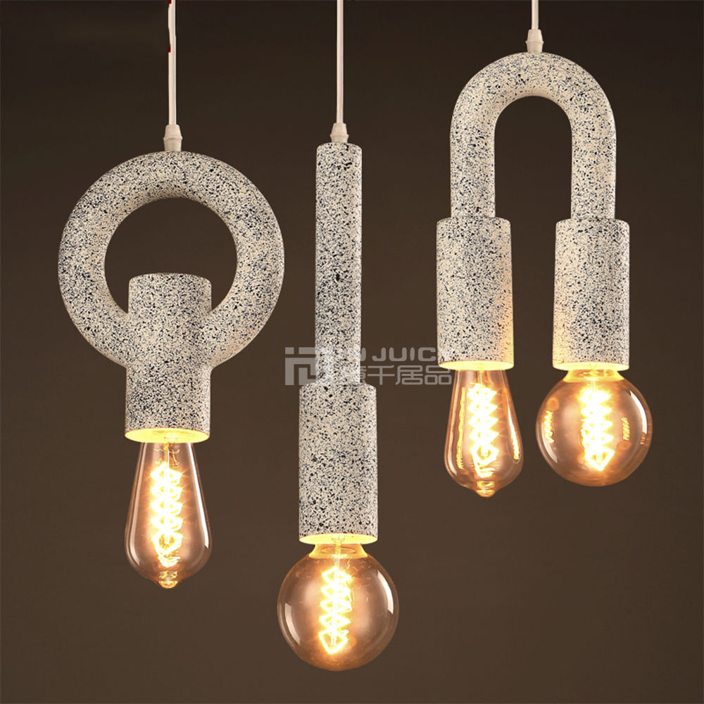 popular decorative hanging light-buy cheap decorative hanging