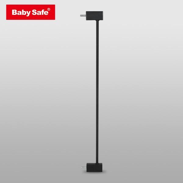 Babysafe solid wood gate lengthen 7cm lengthen