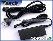 Laptop computer ac adapters for DELL XPS 12 13 Ultrabook 3RG0T L321X LA45NM121 13- XPS L221X 19.5V 45W