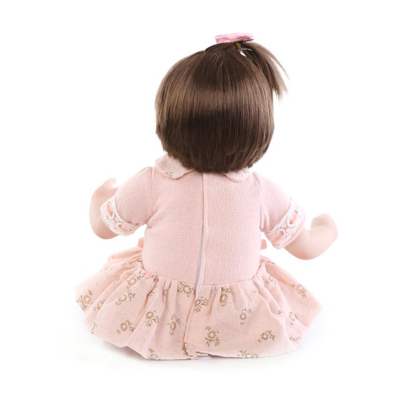 16inch-New-Born-Baby-Dolls-Bebe-Reborn-Menina-Children-Best-Gift-Silicone-Reborn-Baby-Dolls-for-Kids-Handmade-Princess-Bonecas-5