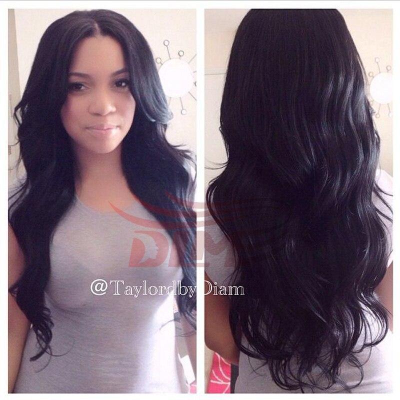 Natural Scalp Silk base Lace front Wig Baby Hair High Quality Brazilian Virgin Hair Silk top glueless Full Lace Wigs body wave бутылочки для кормления