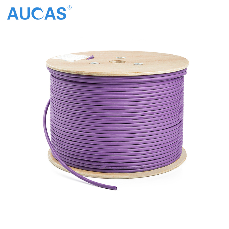 Discount 10m 4 Cable