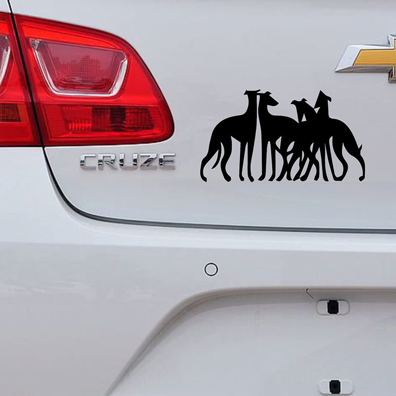 Online get cheap vehicle decals aliexpresscom alibaba for Cheap vehicle lettering