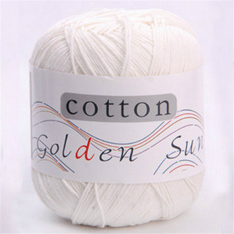 300g-Lot-6-Ball-Lotus-Yarns-Pure-Baby-100-Cotton-Yarn-Worsted-Eco-Friendly-Dyed-Crochet.jpg_640x640 (3)