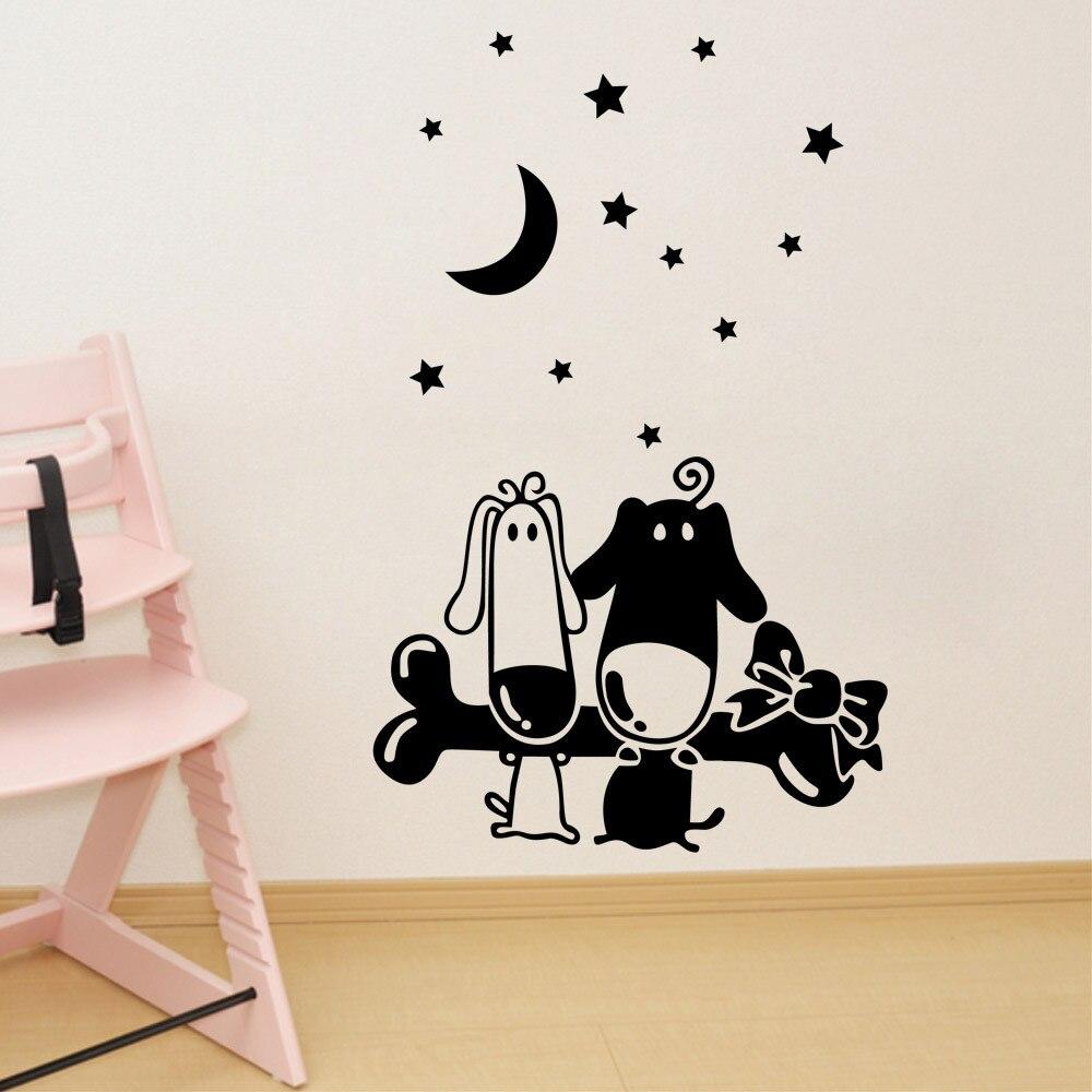 Puppy Wallpaper For Bedroom Popular Puppies Wallpaper Buy Cheap Puppies Wallpaper Lots From
