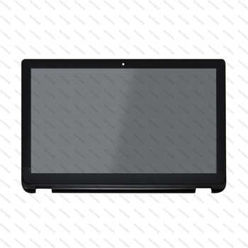 15.6'' OEM New For Toshiba Satellite Radius P55W-B Series P55W-B5112 P55W-B5224 LCD Touch Assembly Replacement with Frame 1080P - DISCOUNT ITEM  0% OFF All Category