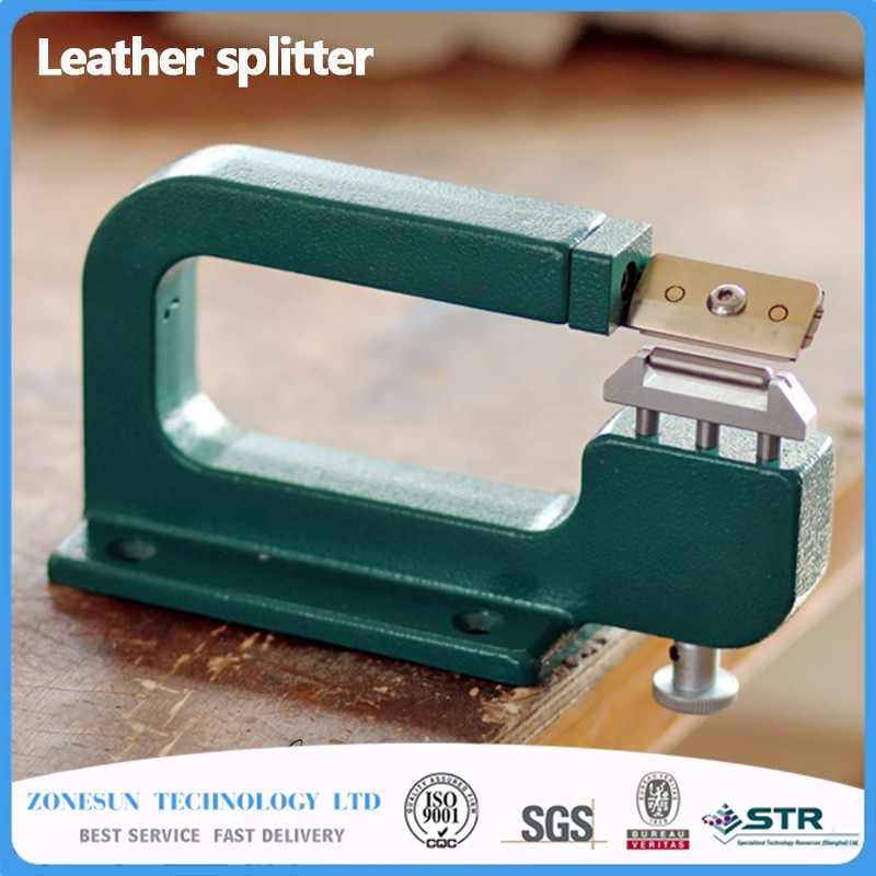 807-Leather-splitter-leather-paring-device-kit-max-35mm-width-leather-skiver-vegetable-tanned-leather-peeler
