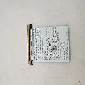 Print Head For Argox OS-214TT OS-214 A150 KD2004-CF10Y KF2004-GH10H KD2004-CF12B A100 A180 OS-204 Label Printer Printhead фото