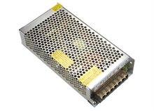 Sortie unique DC 30 Volt 5 Amp 150 Watt transformateur AC/DC 30 V 5A 150 W Commutation Mode Alimentation