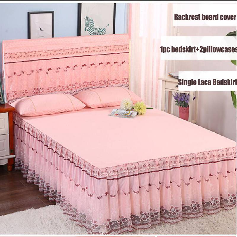 Cover For Beauty Massage Elastic Table Bedding Sets Couch Spa Bed Sheet 190x80cm
