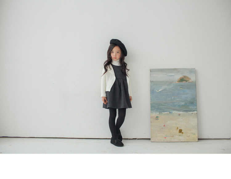 2017 Детская шерстяная одежда Беретки для женщин детские дети весна осень-зима Шапки Обувь для мальчиков для девочек; Новинка Мода Кепки s детская художник cap французский крышка