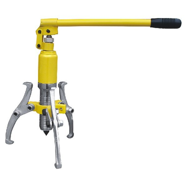 Bearing Puller Types : Buy wholesale hydraulic bearing puller from china