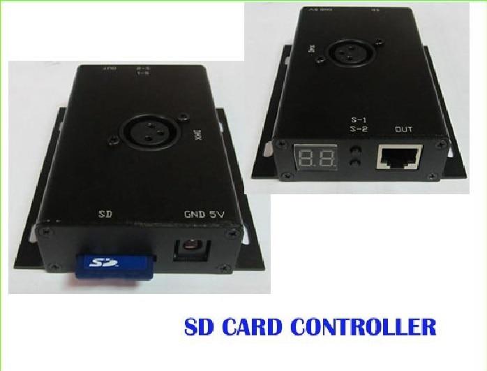 SD controller.jpg
