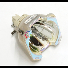 Hot Selling NP22LP Original Projector Lamp Bulb UHP 400/320W For NE C PX800X / PX750U / PX700W
