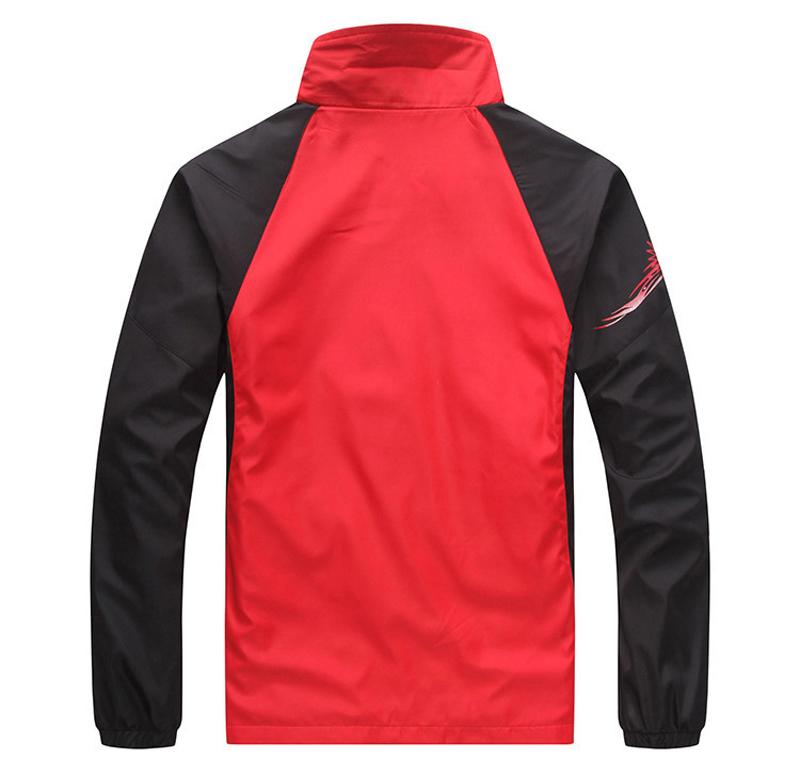 Men Sportswear (6)