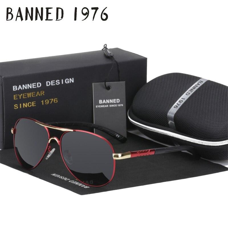 dc080655283 porsche design eyewear promotion-shop for promotional porsche
