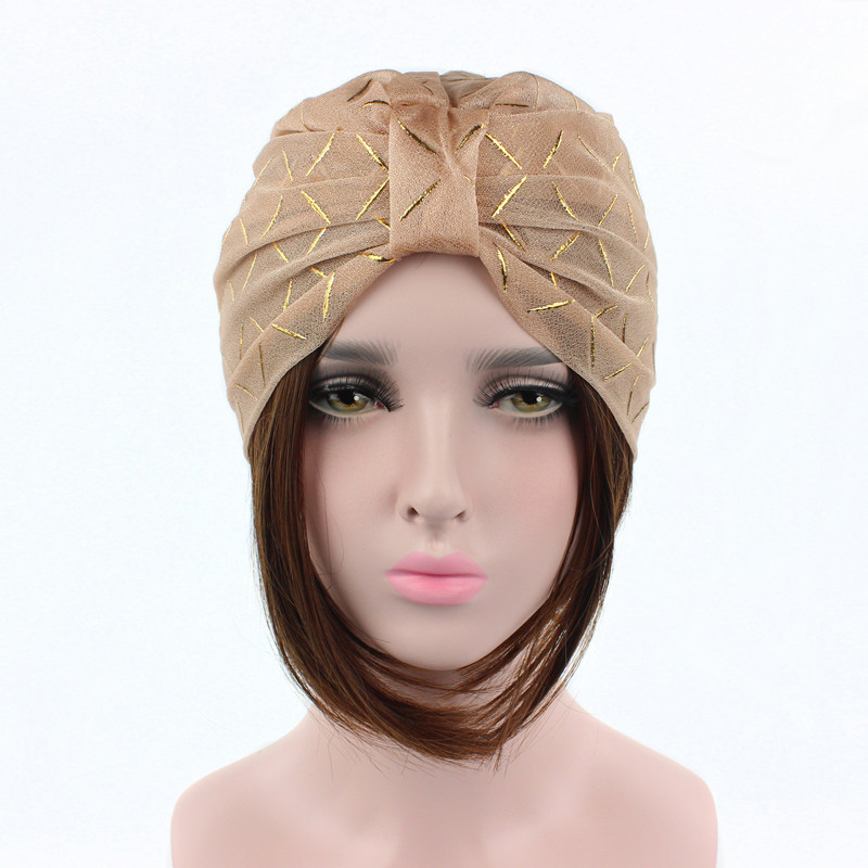 EMS OR DHL 120PCS Spring and summer Silk Yarn Breathable Headband Noble Headdress Indian Ethnic Hair Accessories TJM-213