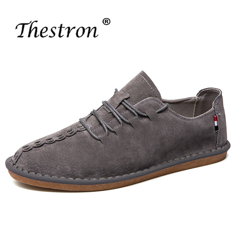 New Arrival Italian Mens Shoes Hot Sale Mens Leather Shoes Casual Office Comfortable Dress Man Loafers Platform Shoes Driving 2