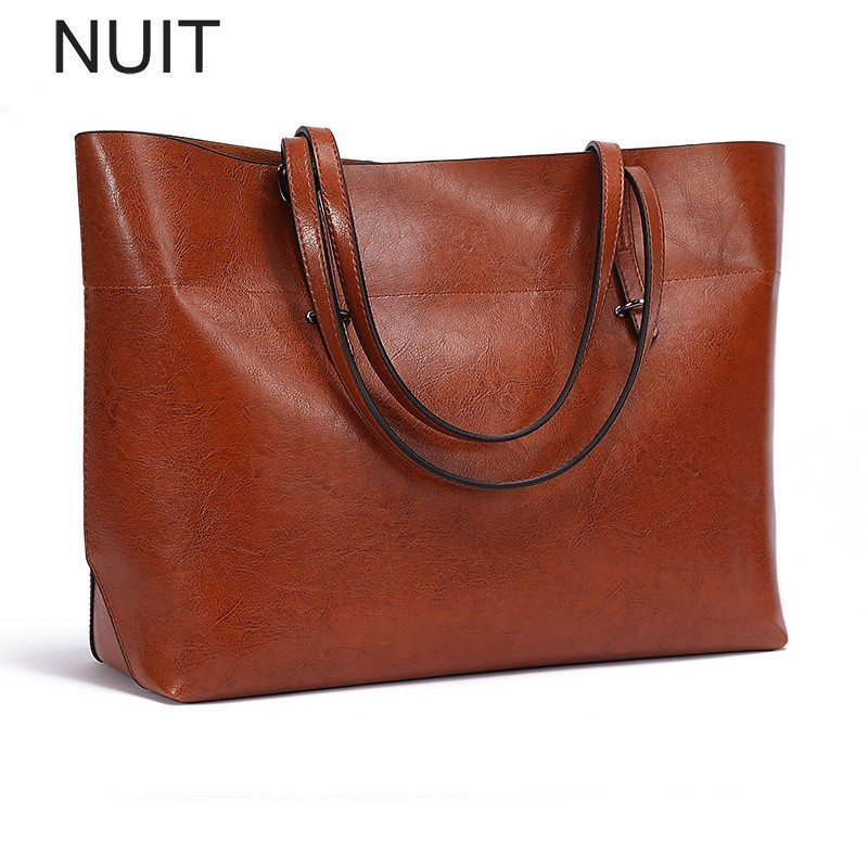 Woman Top-handle Bags Crossbody Bags For Women Messenger Retro Vintage Ladies Pu Leather Handbags Women Shoulder Bag Female stylish jewel neck backless pu leather top for women