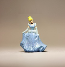 untuk model Figurine Mini