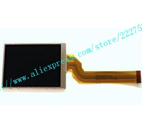 NEW LCD Display Screen For Panasonic DMC-FX35 FX35 FX36 FS5 LS80 TZ4 TZ11 FS3 LZ8 LZ10 Digital Camera Repair Part NO Backlight
