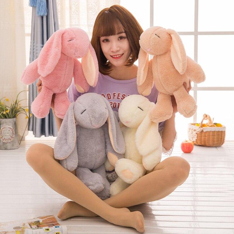 Девушка обожает резиновые игрушки фото 114-538