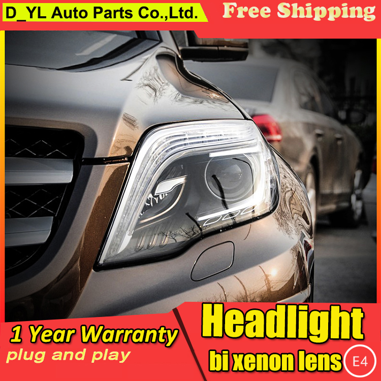 ᗚ Low price for glk head light and get free shipping - Lighting