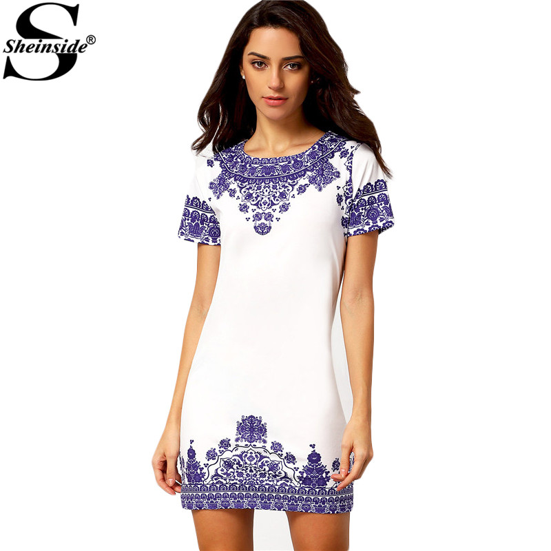 Online Get Cheap Retro Shift Dress -Aliexpress.com | Alibaba Group