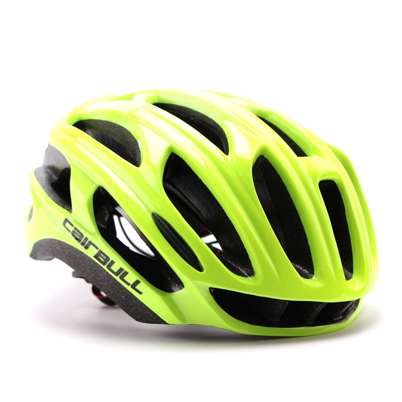 EPS+PC Cycling Helmet Road MTB Breathable Bicycle Helmet Safety Equipment Design Ergonomic 29 Air vents 7 Color Light weight (9)